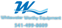 Whitewater Worthy